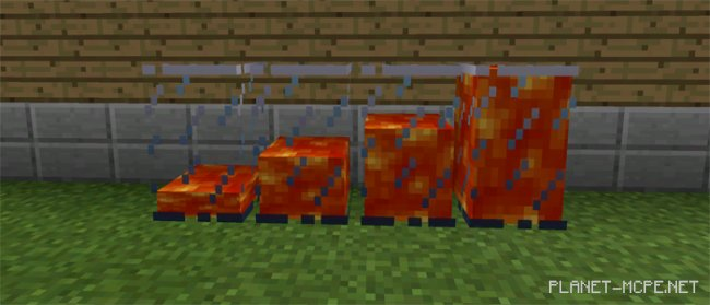Мод Liquid Tanks 0.12.3