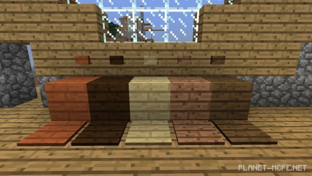 Когда выйдет Minecraft Pocket Edition 0.16.0 — Релиз?