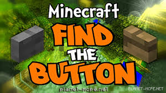 Карта Find The Button [Мини игра]